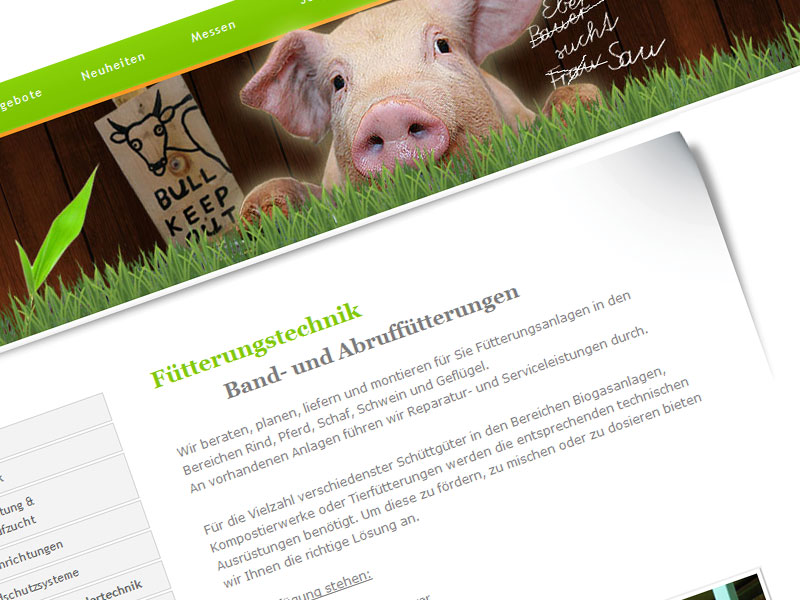 Elmek Wandersleben GmbH