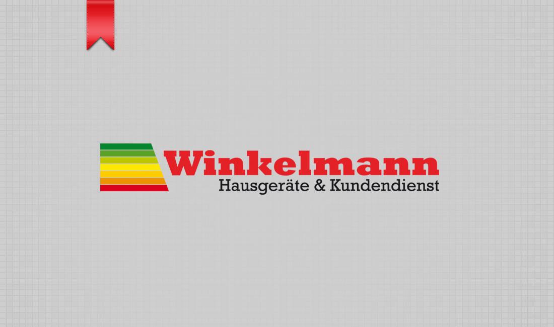 Logo Hausgeräte & Kundendienst