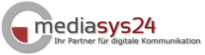 Mediasys24